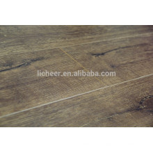 Plancher en stratifié Nature Maple